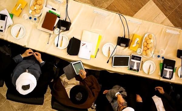 طلاب محروم از وای فای و اندروید,گوشی پیشرفته و اندروید دار برای طلاب ممنوع شد,وای فای برای طلاب ممنوع است,بخشنامه محدودیتی برای طلاب,زنگ و عکس موبایل طلاب