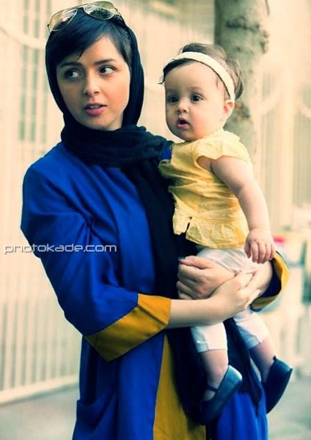 عکس جدید ترانه علی دوستی 93,عکس ترانه علیدوستی 2014,بیوگرافی ترانه علی دوستی