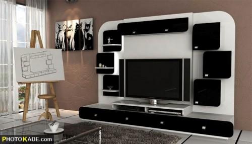 tv-decor-phootkade (10)