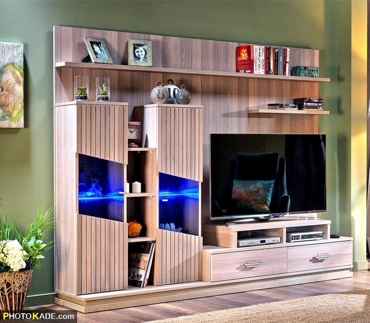 tv-decor-phootkade (11)
