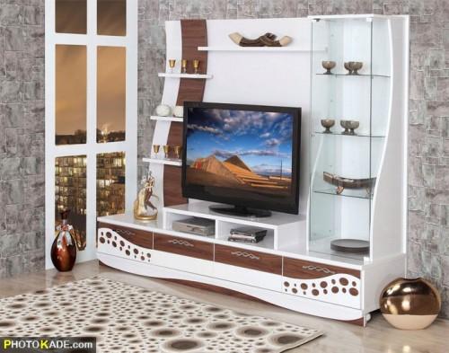 tv-decor-phootkade (12)
