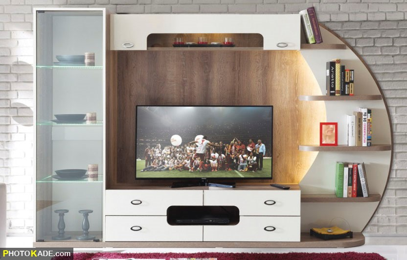 tv-decor-phootkade (13)