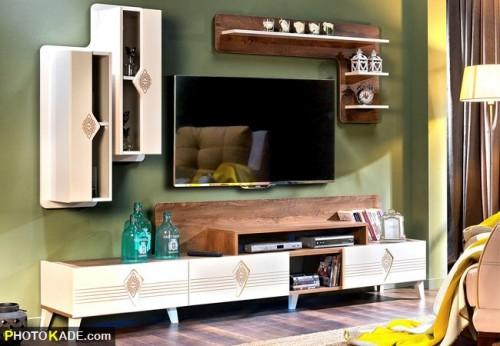 tv-decor-phootkade (4)