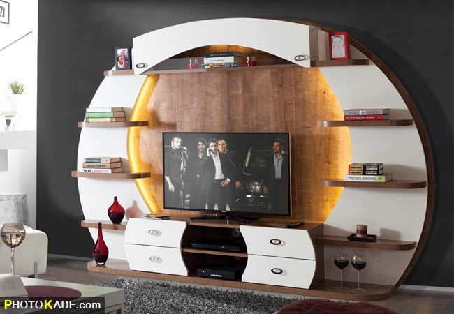 tv-decor-phootkade (5)