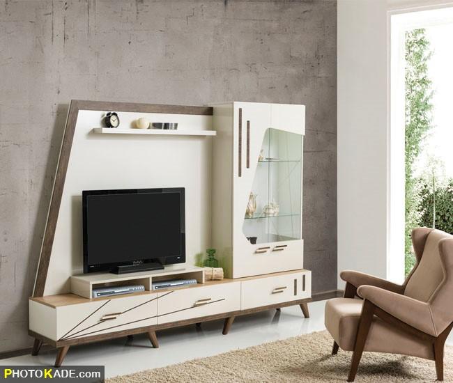tv-decor-phootkade (6)