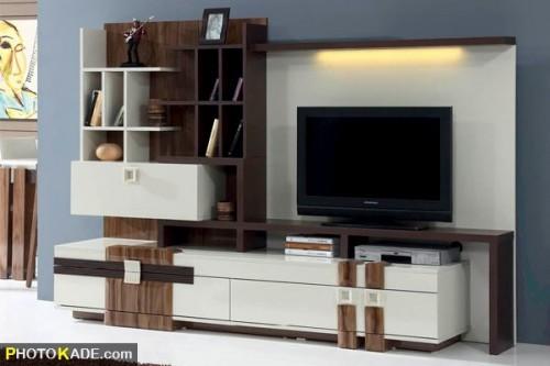 tv-decor-phootkade (7)