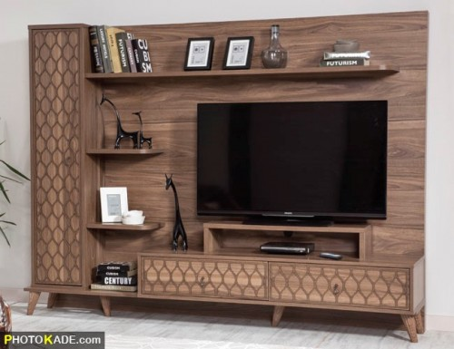tv-decor-phootkade (8)
