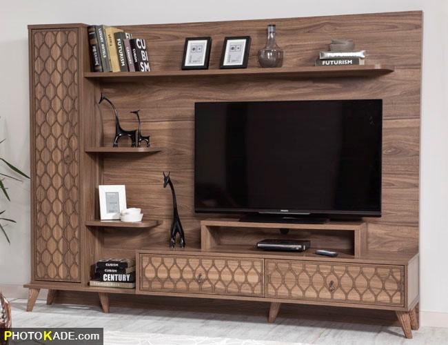 tv-decor-phootkade (8)