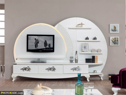 tv-decor-phootkade (9)