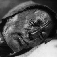 15 اثر باستانی مرموز و حل نشده برای بشر امروزی + عکس