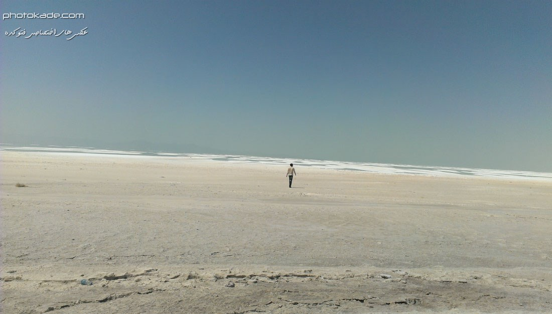 عکس های دریاچه ارومیه 1393,عکس دریاچه اورمیه,عکس های دریاچه ارومیه 2014