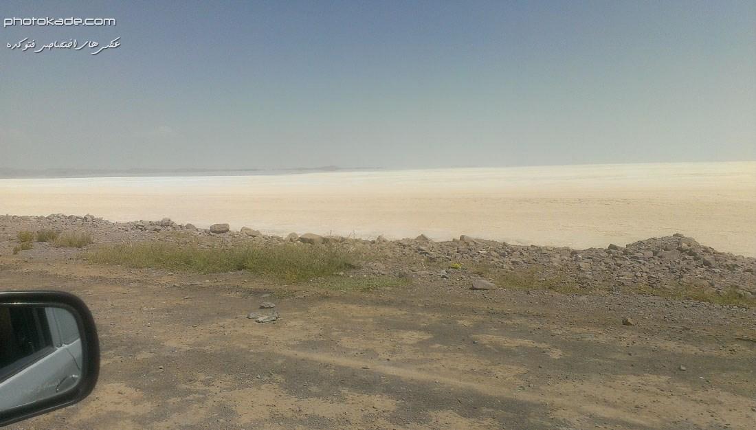 عکس های دریاچه ارومیه 1393,دریاچه ارومیه 2014,جدیدترین عکس های دریاچه اورمیه 93