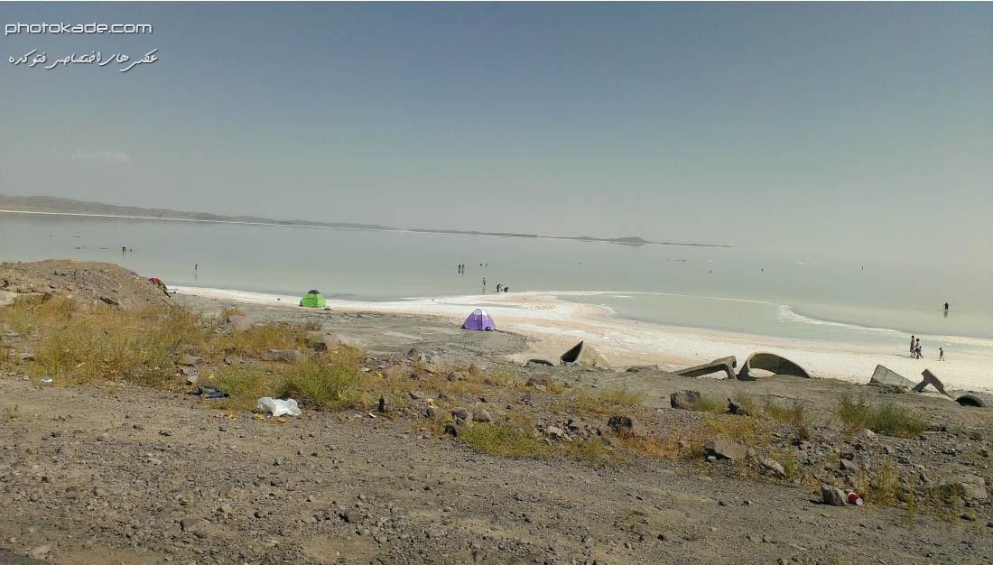 urmia-sea2014 (22)