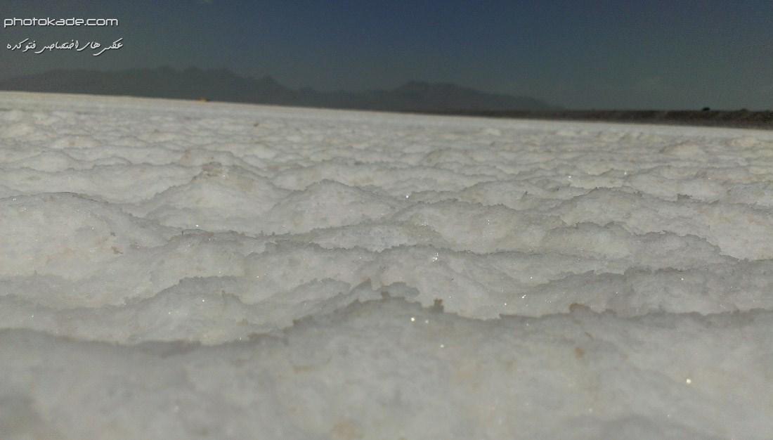 جدیدترین عکس دریاچه ارومیه,عکس دریاچه اورمیه 93,urmia sea 2014,دریاچه ارومیه 93