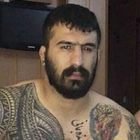 ماجرای وحید مرادی لات تهران + بیوگرافی و علت دستگیری