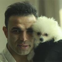 علت دستگیری وحید خزایی در ترکیه + فیلم و عکس