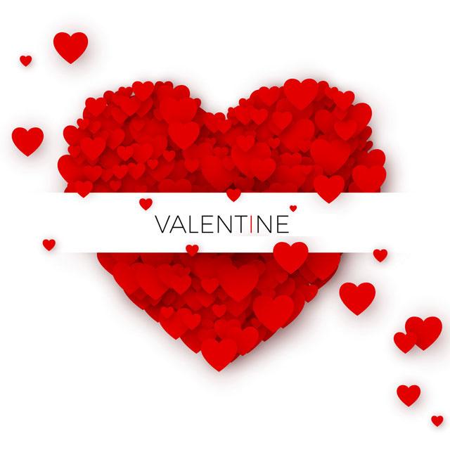 متن عاشقانه ولنتاین مبارک با عکس  متن های زیبا برای تبریک روز ولنتاین عاشقانه  تبریک صمیمانه ما را بپذیر متن عاشقانه ولنتاین به انگلیسی