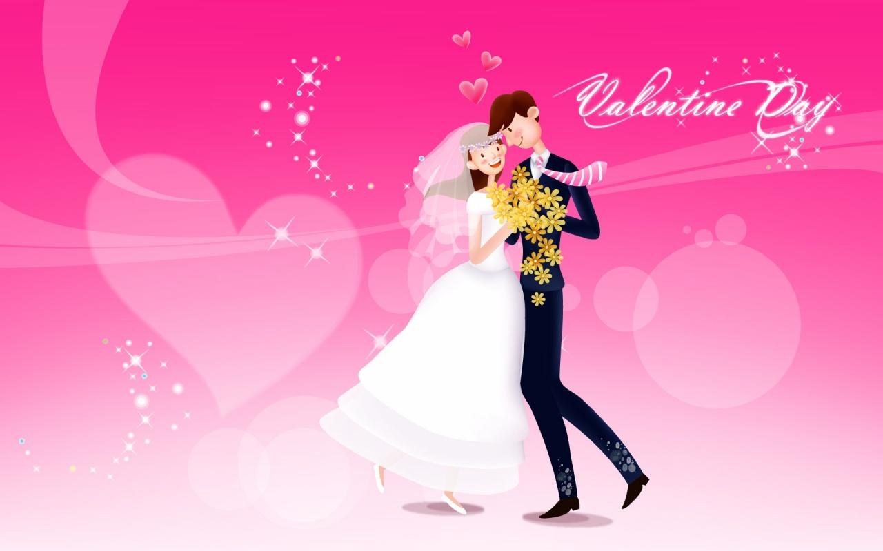 valentine_day_love_dance-1280x800