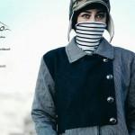 مدل شدن ویدا جوان بازیگر ایرانی