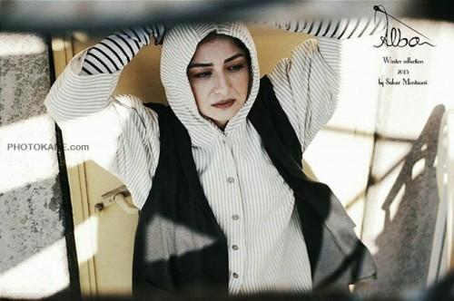 مدل شدن ویدا جوان بازیگر زن ایرانی,عکس مدل شدن ویدا جوان,عکس های مدلینگ بازیگر زن جوان خانوم ویدا جوان,عکس های تبلیغاتی بازیگر زن ویدا جوان,ویدا جوان,مدل زن