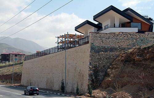 عکس ویلاهای پولدارهای ایرانی,عکس خانه های ویلایی بچه پولدارها,عکس خانه های میلیاردی در ایران,ویلاهای لواسانات,عکسهای ویلا در ایران,عکس معماری ویلا,ویلاها