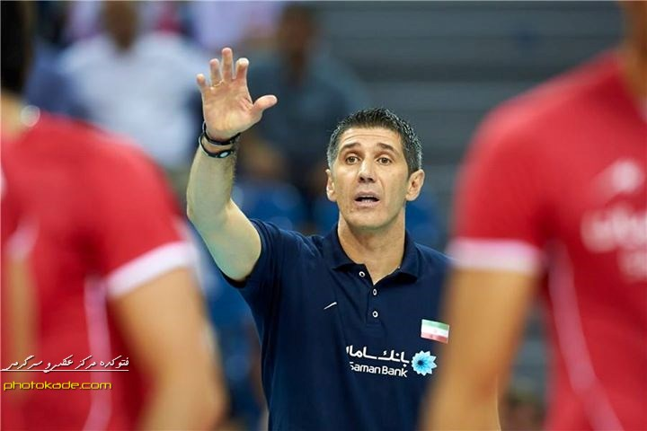 volleyfoto-wc2014 (10)