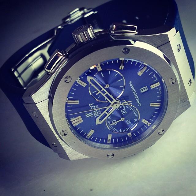 watch-berandco-photokade (10)