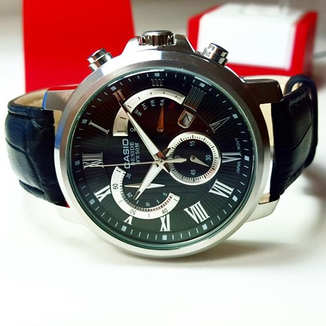 مدل های ساعت مچی برند و شک مردانه,مدل ساعت مچی مردانه شیک,عکس مدل ساعت مچی مردانه برند و شیک,شیک ترین برند های ساعت مچی پسرانه,مدل ساعت پسرانه شیک و جدید