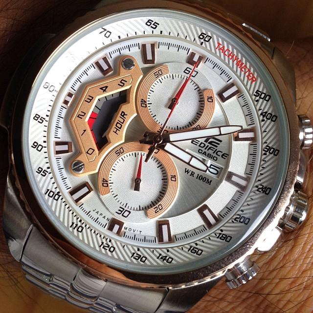watch-berandco-photokade (6)