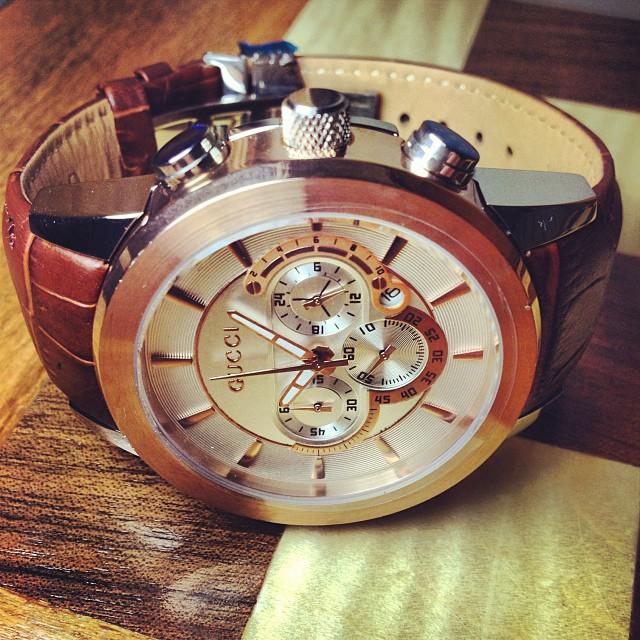 watch-berandco-photokade (8)