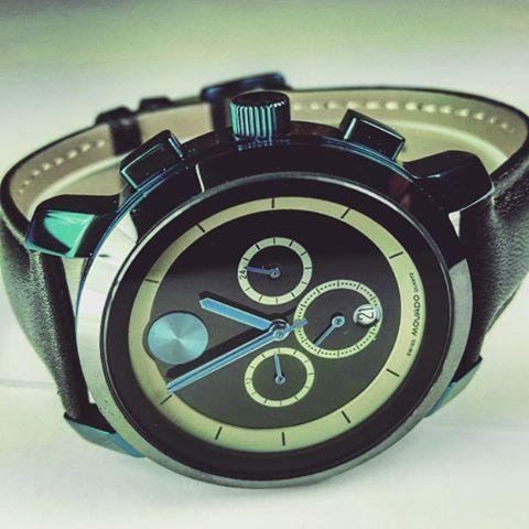 watch-berandco-photokade (9)
