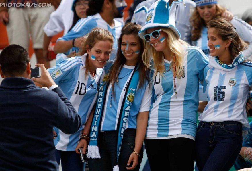 تصاویر های جام جهانی 2014