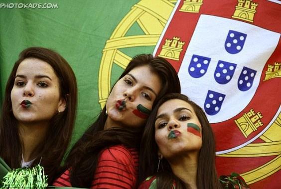 عکس بوسه جام جهانی 2014,عکس بوسه دختر در جام جهانی 2014,عکس های بوسه در ورزشگاه جام جهانی برزیل