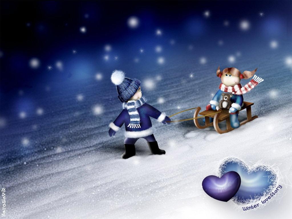 winter_love-1024x768