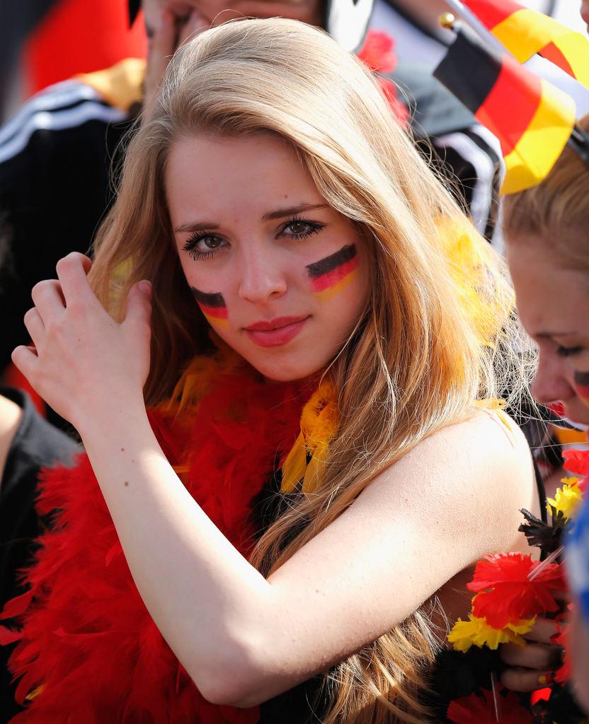عکس دختران خوشگل جام جهانی2014,عکس زن خوشگل تماشاگر جام جهانی2014,عکس های سانسور نشده جام جهانی برزیل