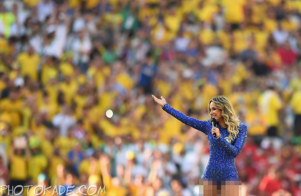worldcup-2014 (9)