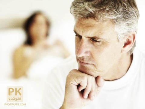 یائسگی در مردان و نحوی درمان,نحوه درمان آندروپوز یا یائسگی در مردان,یائسگی در مردان,علائم یائسگی در مردان,مشکلات جنسی و بیضه ها در مردان با بالا رفتن سن