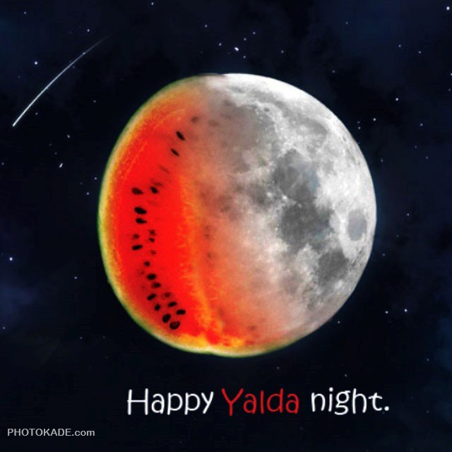 yalda-mobarak-photokade (17)