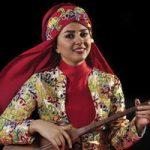 بیوگرافی یلدا عباسی خواننده و نوازنده + زندگی شخصی