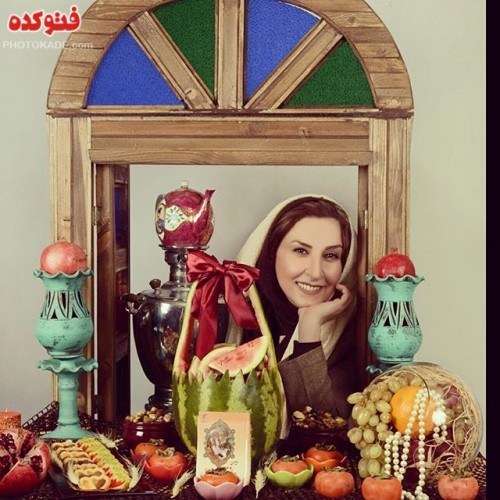 عکس بازیگران زن در شب یلدا,جدیدترین عکس بازیگران در شب یلدا,عکسهای بازیگران ایرانی در شب یلدا,عکس های هنری بازیگران در شب یلدا,عکس های سمیرا بختیاری عکاس