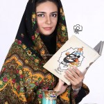 عکس بازیگران زن در شب یلدا