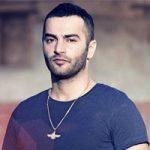بیوگرافی یاس خواننده رپ + خانواده و زندگی شخصی با عکس