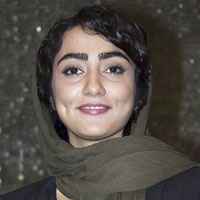 عکس و بیوگرافی یاسمین معاوی بازیگر زن جدید + عشق و عاشقی