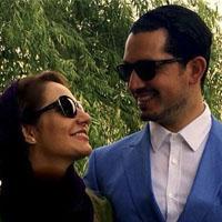 یاسین رامین دستگیر شد؟ شایعه یا واقعیت + علت