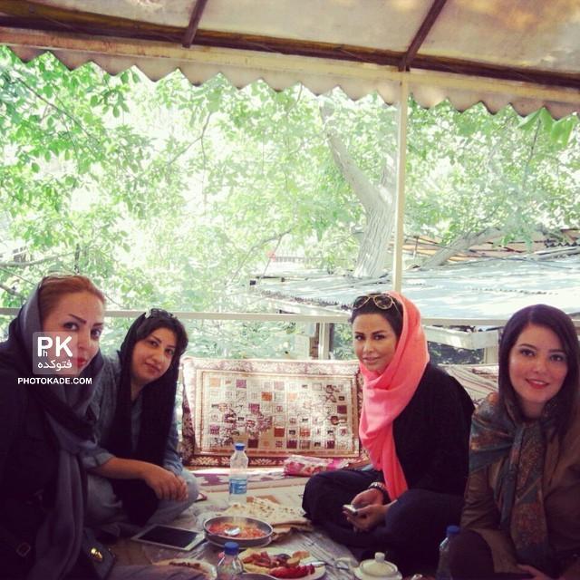 yasminabaher-photokade-com (9)