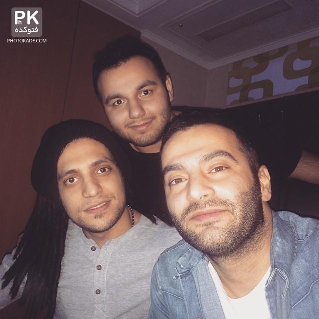 عکس های جدید یاس در سال 94,یاس,عکس جدید یاس 2015,جدیدترین عکس یاس,عکس جدید یاس خواننده در سال 94,عکس های خفن یاس,عکس های یاسر بختیاری معروف به یاس,رپ فارسی