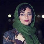 عکس پوشش بازیگران در جشنواره فجر 94