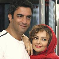 بیوگرافی یکتا ناصر و همسرش منوچهر هادی + داستان زندگی