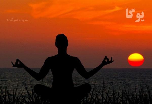 فواید یوگا برای بدن بانوان و مردان