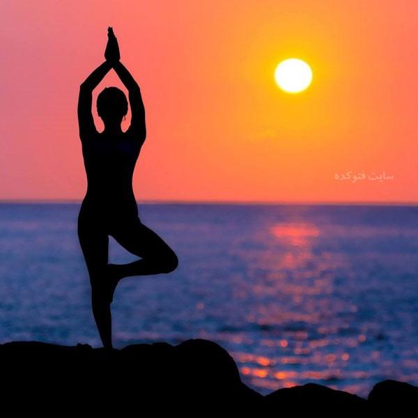 خواص یوگا چیست